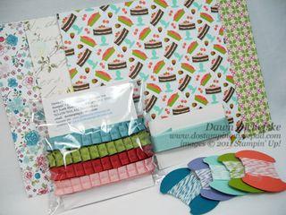 Paper-Ribbon-Share