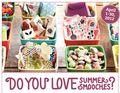 Summer-Smooches-Love