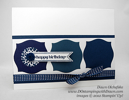 stampin up, dostamping, dawn olchefske, demonstrator, itty bitty banners, bitty banners, apotecary accents framelits, midnight muse