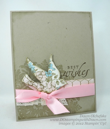 Best-Wishes-Dove