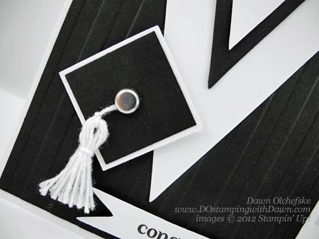 Cap-&-Gown-CU