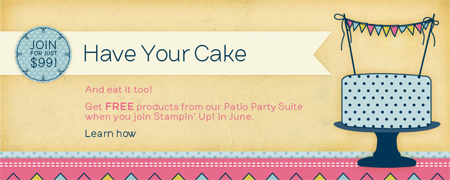 Have-your-Cake-long