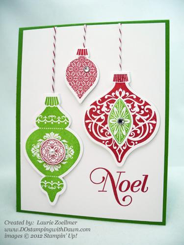 Ornament-Keepsake-Laurie2