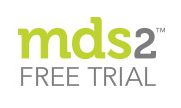 MDS2FreeTrial