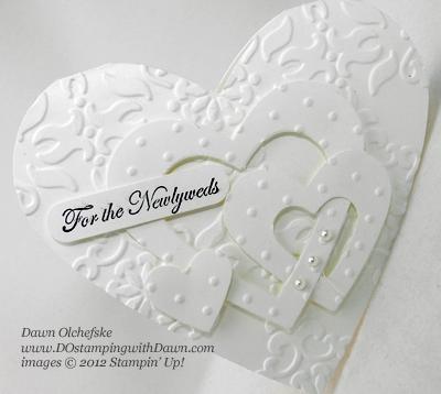 Framelit-Hearts-Card