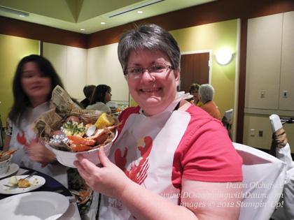 Me-&-Seafood