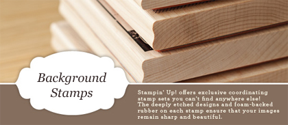 Background-Stamps