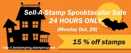 Stampin-up-15%-offDO