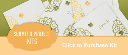Project-Kit-Button-do