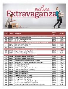 Online-extravaganza-230x300