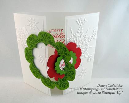 Floral-Frames-Interlocking2