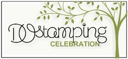 DOstamping-Celebration-Bann