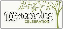 DOstamping-Celebration-Bann
