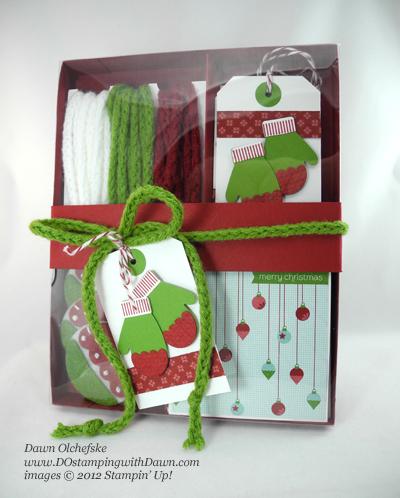 Stampin-Up-Gift-Box