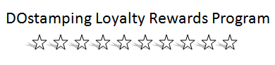 Loyalty-Rewards-lg