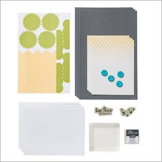 Paper-Pumpkin-Welcome Kit