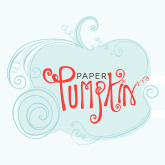 Paper-Pumpkin-small
