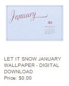 Jan-Desktop-Wallpaper