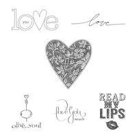 Feb-Best-of-Love