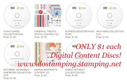 Stampin'-Up!-Digital-Conten