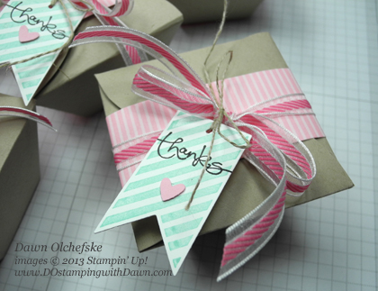 stampin up, dostamping, dawn olchefske, demonstrator, petal cone die, big shot, take out box, spring catalog, hearts a flutter
