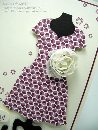 Dress-up-Sycamore-cu