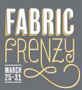 Fabric-Fenzy-sm