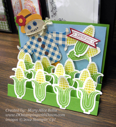 stampin up, dostamping, dawn olchefske, demonstrator, perfectly preserved, mary alice bellis