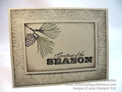 Watercolor-Winter-card