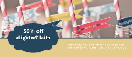 50%off-Digital-Kits-Button