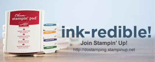 Ink-redible-Join-DO