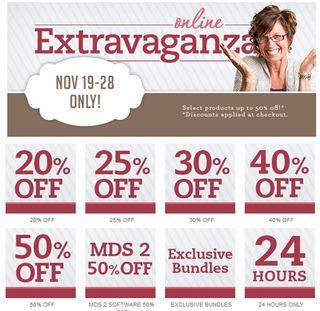 Online-Extravaganza-%
