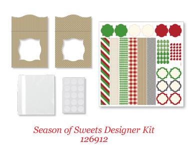 Season-of-Sweets