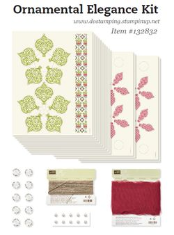 2005 stampin up catalog pdf