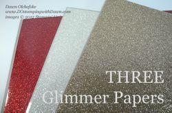 Glimmer-Paper-3
