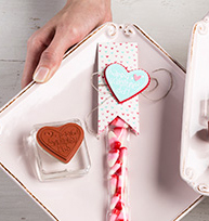 Valentine-Treat-Bundle