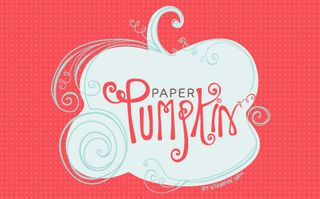My Paper Pumpkin by Stampin' Up!, Dawn Olchefske, DOstamping