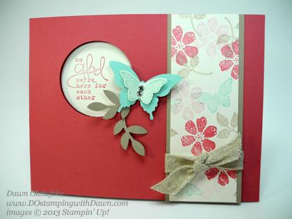 Bloomin'-Marvelous-card3