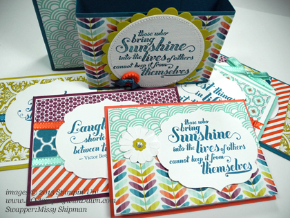 stampin up, dostamping, sab, sale-a-bration, Sycamore Street, Missy Shipman