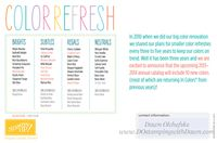 Color-Refresh-Flyer