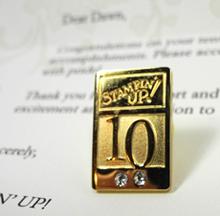 10-year-Pin-sm