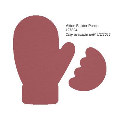 Mitten-Builder-Punch