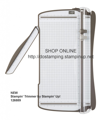 Stampin'-Trimmer-DO