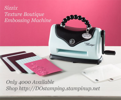 Texture-Boutique-Embossing2
