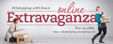 Online-Extravaganza-DO