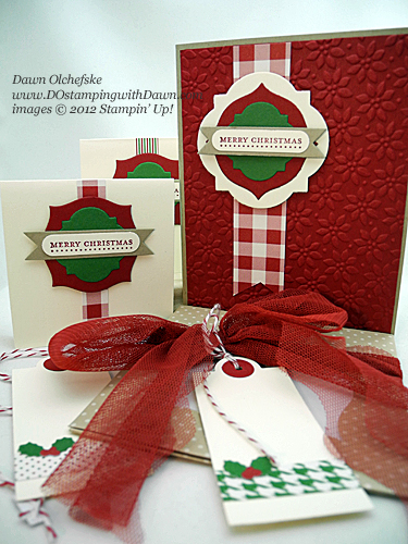 stampin up, dostamping, dawn olchefske, demonstrator, season of sweets