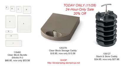 11-28-Stampin'-Up!-Sale
