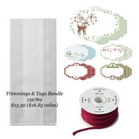 Trimmings-&-Tags-Bundle2