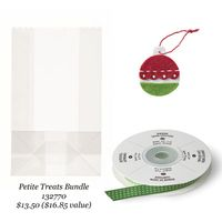Petite-Treats-Bundle2