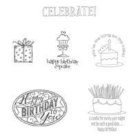Jan-Best-of-Birthdays